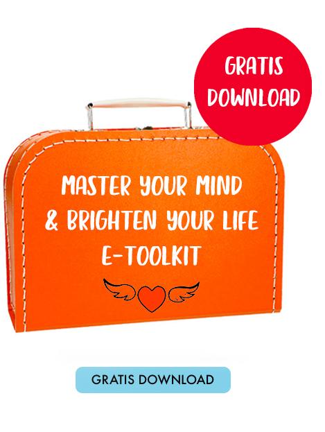 E-Toolkit